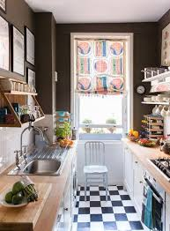 tiny kitchen ideas photos beautiful small kitchen that will you fall in small