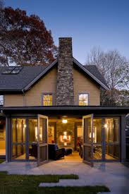 Designing A House 319 Best Accessible Living Universal Design Images On Pinterest