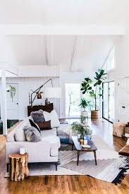 Photo Living Room by Best 25 Bright Living Rooms Ideas On Pinterest Bright Living