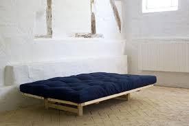 full size japanese futon with white wall 16 wonderful japanese