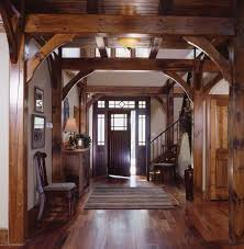 home interiors picture frames 140 best interior photos of timber frames images on pinterest