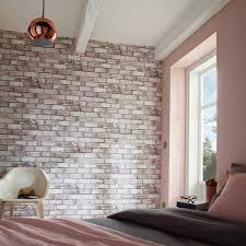 papier peint chambre adulte leroy merlin étourdissant papier peint chambre ado et perfekt papiers peints