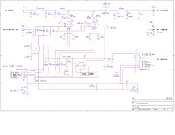 documents bc transmitter schematic wiring diagram components