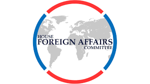 Committee by Subcommittee Hearing Russian Engagement In The Western Hemisphere