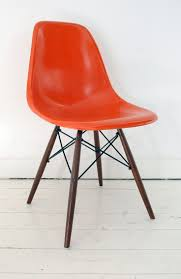 best 25 herman miller eames chair ideas on pinterest herman