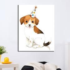 Kids Room Prints by Framed Art For Kids Rooms Promotion Shop For Promotional Framed