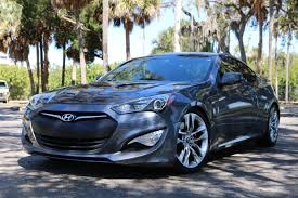 hyundai genesis 2013 for sale for sale modded 2013 hyundai genesis coupe 3 8l r spec
