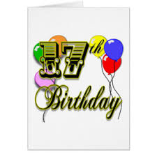 17th birthday celebration greeting cards zazzle
