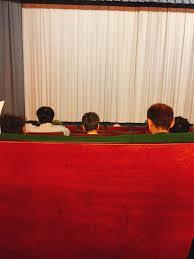 tokyo cinemas the 18 best english friendly tokyo cinemas