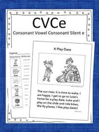 looking for a free cvce word list practice those long vowels and