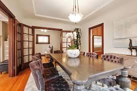 100 wawona dining room amoma com big trees lodge yosemite wawona dining room 83 wawona street san francisco presented by shannon cronan