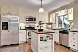 white kitchen cabinets with black hardware white shaker cabinet hardware toe kick drawer white shaker cabinets