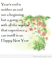 best 25 new year greetings quotes ideas on new year