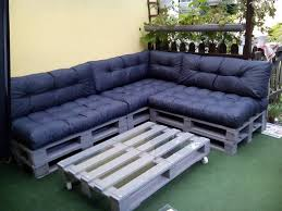 Upcycling Sofa Top 10 Möbel Aus Paletten Bauen Upcycling Ideas Para And Backyard