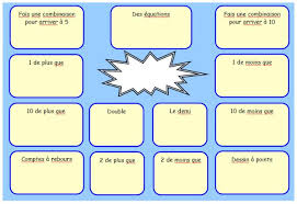 math resources lessons u0026 activities grade 5 district