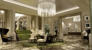 Chandelier Cleaning London Corinthia Hotel London Might Be The Right Place To Be Seen In