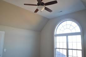 rite aid home design fan four seasons contractors blog four seasons contractors 252