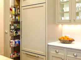 home depot kitchen gallery at upper corner cabinet options standard kitchen dimensions corner