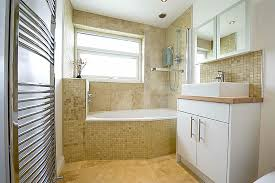 small bathroom renovations large and beautiful photos photo to