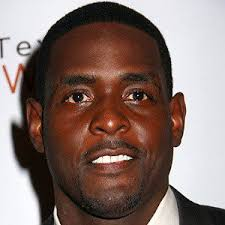 name of chris webber s haircut chris webber bio facts family famous birthdays