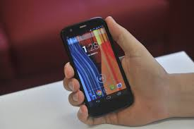 motorola moto g review a fantastic budget smartphone without the