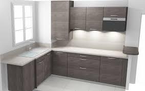 prise pour plan de travail cuisine meuble plan travail cuisine eclairage sous meuble de cuisine ikea