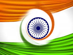 Best National Flags Best Indian Flag Wallpapers Download