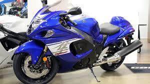 suzuki motorcycle hayabusa 2017 suzuki hayabusa for sale near greenville texas 75402