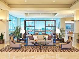 hotels in novi mi sheraton detroit novi hotel