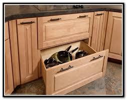 inset cabinet door stops inset cabinet door stop home design ideas