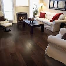 oak hardwood flooring home depot best 25 mohawk hardwood flooring ideas on pinterest light