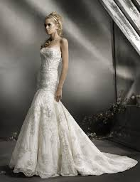 Lazaro Wedding Dresses Lazaro Wedding Gowns And Dresses