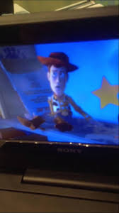 wheezy toy story 2