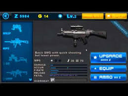 frontier 2 apk frontier 2 survive for android version 1 5