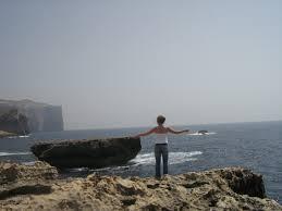 azure window colapse the ultimate island guide malta coco dee wanderlust