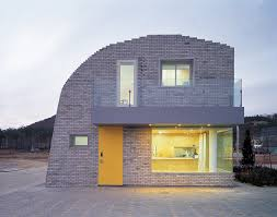 Asian Designs by World Of Architecture Asian Dream Home With Perfect Modern Image