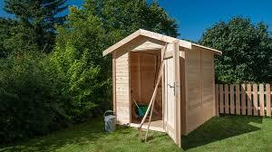 di legno per giardino casette da giardino pircher oberland spa