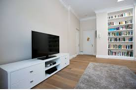 tv cabinets core quality kitchen cabinets u0026 interiors