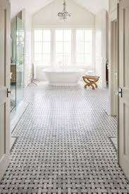 Best Bathroom Tile by Best 25 Traditional Mosaic Tile Ideas Only On Pinterest Subway