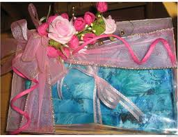 wedding gift packing ideas gift wrapping ideas for wedding gifts creative wedding gift