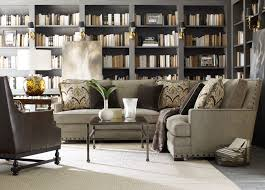 Elegant Livingroom by Decorating Elegant White Slipcovers For Sectionals Sofa For