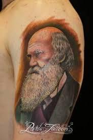 tattoo artists in north carolina tattoo professionals body