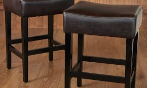 24 Inch Bar Stool With Back Exotic 24 Inch Bar Stools Sale Tags 24 Inch Bar Stools Bar Stool