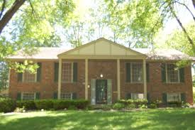 3 bedroom houses for rent in des moines iowa spacious private 3 bed 3 bath houses for rent in des moines