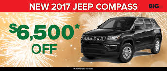 jeep journey 2012 gurnee chrysler jeep dodge ram new and used dealership by
