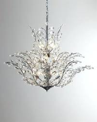 Chandelier Cost How Much Are Chandeliers And Does A Chandelier Cost