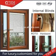 usa style single pane casement window buy single pane casement