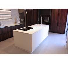 cuisine varenna cuisine artex varenna cuisines complètes vente pro design