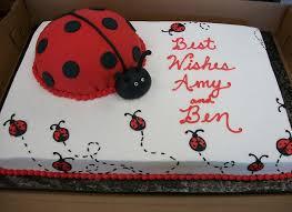 Ladybug Baby Shower Centerpieces by Ladybug Baby Shower Favors Special Ladybug Baby Shower Design