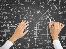 5 cool math jobs that pay over 50 000 per year stemjobs